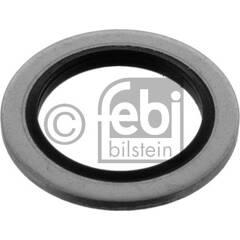Rondelle d'étanchéité (vis de purge d'huile) FEBI BILSTEIN - 44793