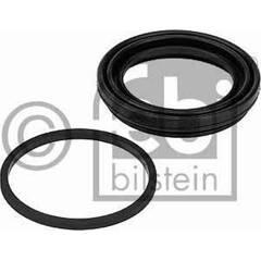 Seal, brake caliper piston FEBI BILSTEIN - 15614