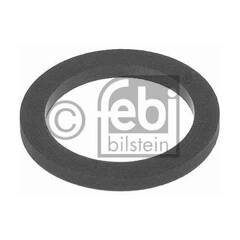 Seal, hydraulic filter FEBI BILSTEIN - 12101
