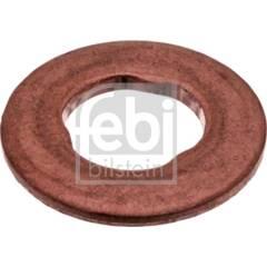 Seal, injector holder FEBI BILSTEIN - 29140