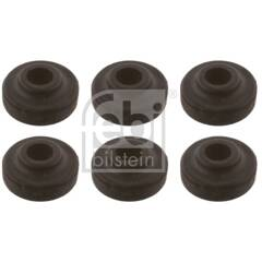 Seal Ring, cylinder head cover bolt FEBI BILSTEIN - 32145