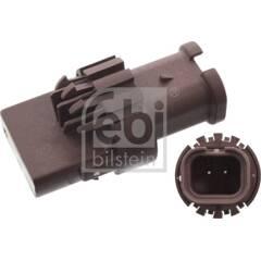 Sensor FEBI BILSTEIN - 101833