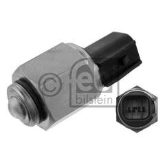 Switch, reverse light FEBI BILSTEIN - 37198