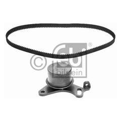 Timing Belt Kit FEBI BILSTEIN - 11028