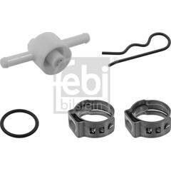 Valve, fuel filter FEBI BILSTEIN - 40611