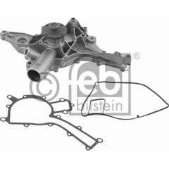Water Pump FEBI BILSTEIN - 24208
