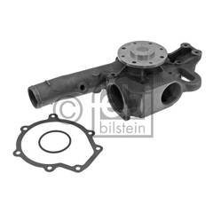 Water Pump FEBI BILSTEIN - 35687