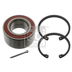 Wheel Bearing Kit FEBI BILSTEIN - 03189