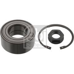 Wheel Bearing Kit FEBI BILSTEIN - 05543