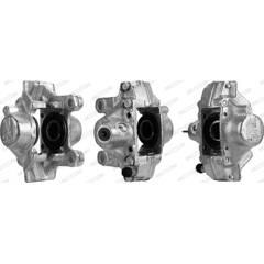 Brake Caliper FERODO - FCL691345
