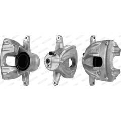 Brake Caliper FERODO - FCL694705