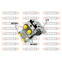 Brake Power Regulator FERODO - FHR7117