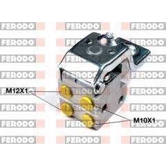 Brake Power Regulator FERODO - FHR7133