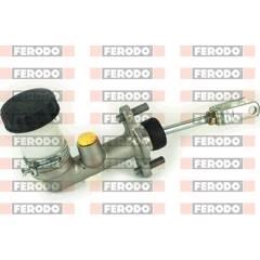 Master Cylinder, clutch FERODO - FHC5105