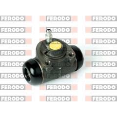 Wheel Brake Cylinder FERODO - FHW107