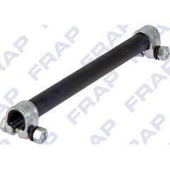 Tuyau de la barre de connexion FRAP - F3036