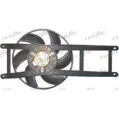 Fan, radiator FRIGAIR - 0504.1054