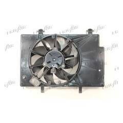 Fan, radiator FRIGAIR - 0505.2035