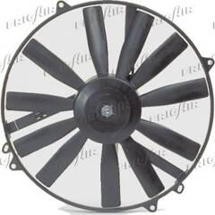 Fan, radiator FRIGAIR - 0506.0003