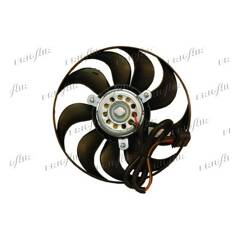 Fan, radiator FRIGAIR - 0510.1572