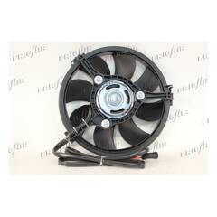 Fan, radiator FRIGAIR - 0510.1663