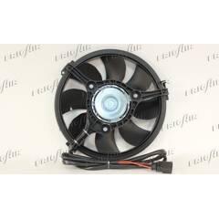 Fan, radiator FRIGAIR - 0510.1664