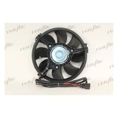 Fan, radiator FRIGAIR - 0510.1664