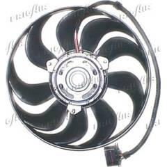 Fan, radiator FRIGAIR - 0510.1850