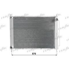 Module de refroidissement FRIGAIR - 3409.0003