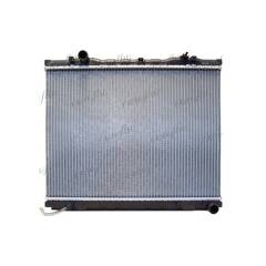 Radiator, engine cooling FRIGAIR - 0133.3015