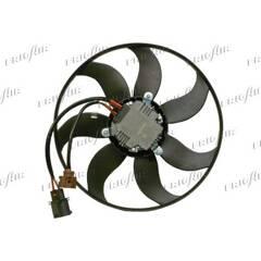 Ventilateur (refroidissement moteur) FRIGAIR - 0510.2024