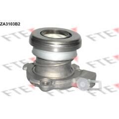 Central Slave Cylinder- clutch FTE - ZA3103B2