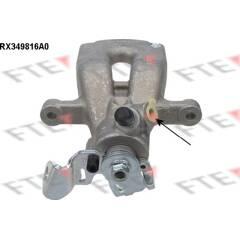 Étrier de frein FTE - RX349816A0