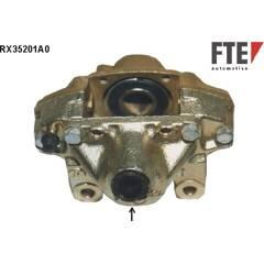Étrier de frein FTE - RX35201A0