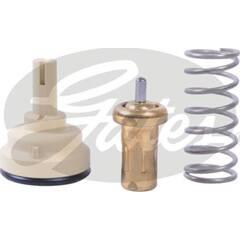 Thermostat, coolant GATES - TH426105G1