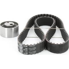 Timing Belt Kit GATES - K015382XS