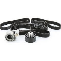Timing Belt Kit GATES - K015527XS