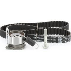 Timing Belt Kit GATES - K015593XS
