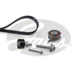 Timing Belt Kit GATES - K015680XS