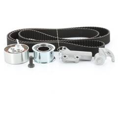Timing Belt Kit GATES - K025493XS