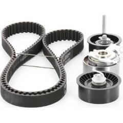 Timing Belt Kit GATES - K025499XS
