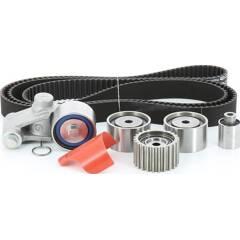 Timing Belt Kit GATES - K025612XS