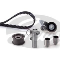 Timing Belt Kit GATES - K075493XS