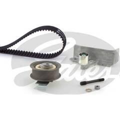 Timing Belt Kit GATES - K085491XS