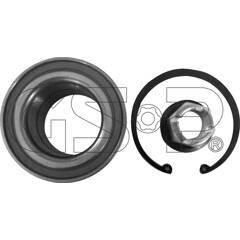 Wheel Bearing Kit GSP - GK3613