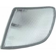 Cover, headlight HELLA - 9HB 006 948-031