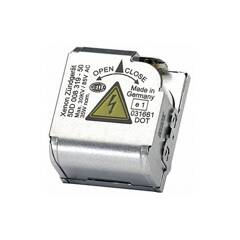 Ignitor- gas discharge lamp HELLA - 5DD 008 319-501