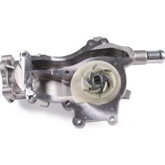 Water Pump HEPU - P529