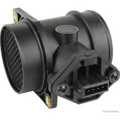 Air flow sensor HERTH+BUSS ELPARTS - 70640501