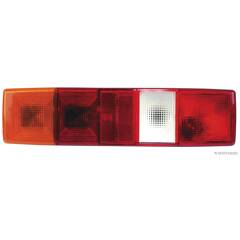Lens- combination rearlight HERTH+BUSS ELPARTS - 82842533